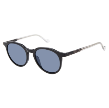 MINI 746001 Sunglasses